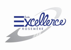 Logo_Ecole_Excellence_coul_f